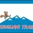 Σουγλιάνι Trail: Στις 24 Απριλίου 2016