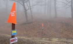 Ακύρωση διοργάνωσης Sougliani Trail & μετατροπή σε ανοικτή προπόνηση