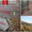 Advendure.com. Τρέξιμο στα πανέμορφα δάση του Στρατονικού όρους!