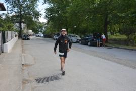 Σουγλιάνι Trail 2016 - Εκκίνηση